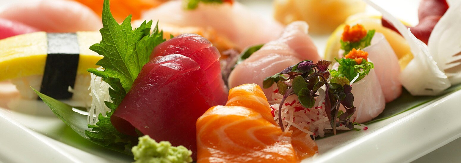 kawaii sushi - best sushi all over the world