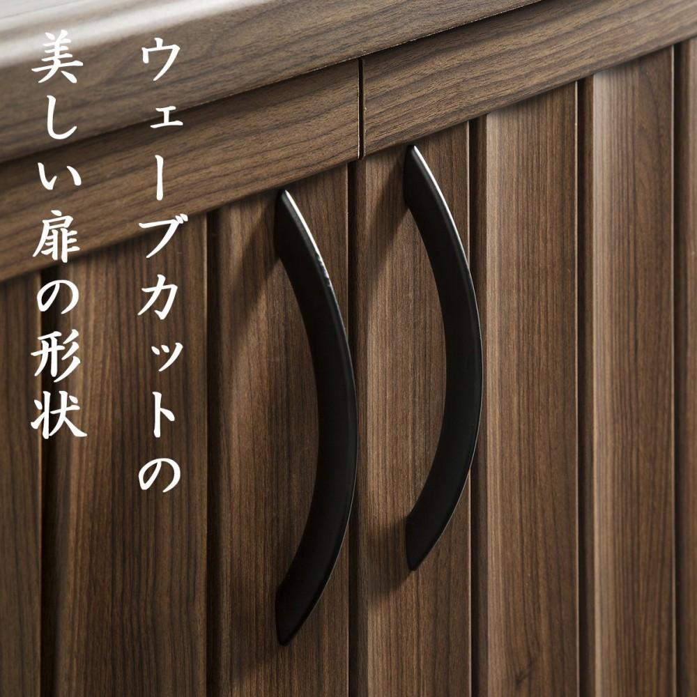 KỆ GIÀY DÉP KIYOSHI, NHỎ - SHIRAI