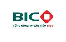 Tổng công ty bảo hiêm BICO
