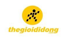 Thegioididong