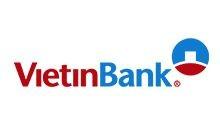 viettinbank nâng giá trị cuộc sống