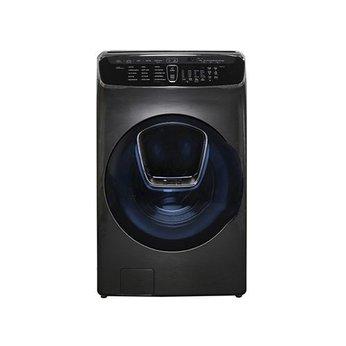 Máy giặt sấy Samsung 21 kg