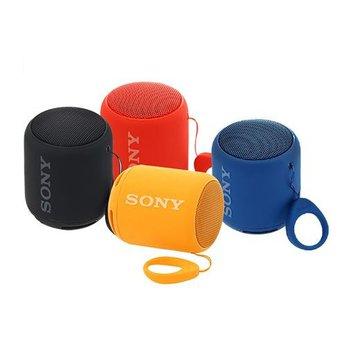 Loa bluetooth Sony SRS