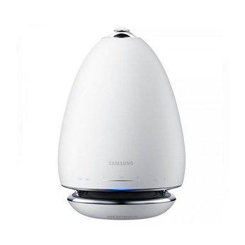 Loa không dây 360 Samsung