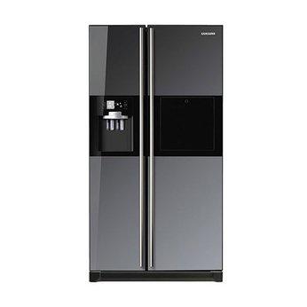 Tủ lạnh Samsung 518 lít RSH5ZLMR1