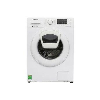 Máy giặt Samsung AddWash Inverter 9 kg