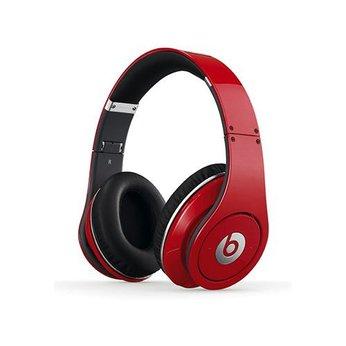 Tai nghe Beats Studio 2.0