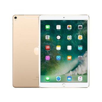 iPad Pro 10.5 inch Wifi Cellular 64GB