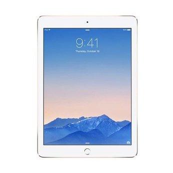 Apple iPad Air 2 Cellular 16Gb cũ 99%