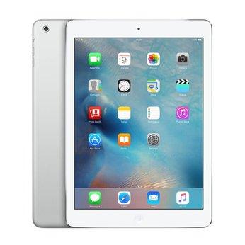 iPad Air 16GB Wifi & 4G