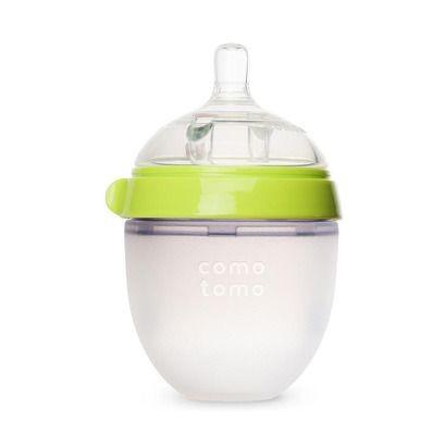 Bình sữa Comotomo 150 ml
