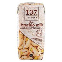 Sữa hạt dẻ cười 137 Degrees
