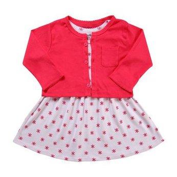 Set váy 3 chi tiết BabyGap