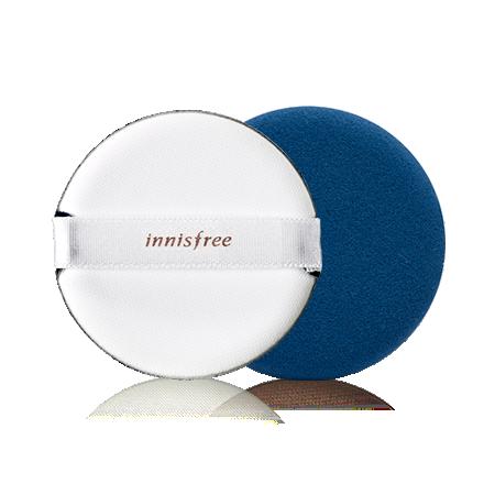 Mút Đánh Cushion Innisfree Eco Beauty Tool Air Magic Puff - Glow