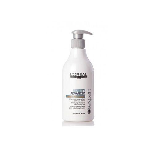 Loreal Professionnel Expert Serie - Density Advanced Shampoo