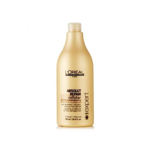 Loreal Professional Series Expert Absolut Repair Shampoo