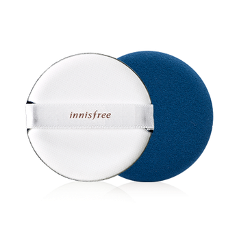 Mút Đánh Cushion Innisfree Eco Beauty Tool Air Magic Puff - Glow