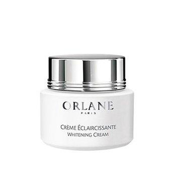 Kem dưỡng trắng da Orlane Whitening Cream 50ml