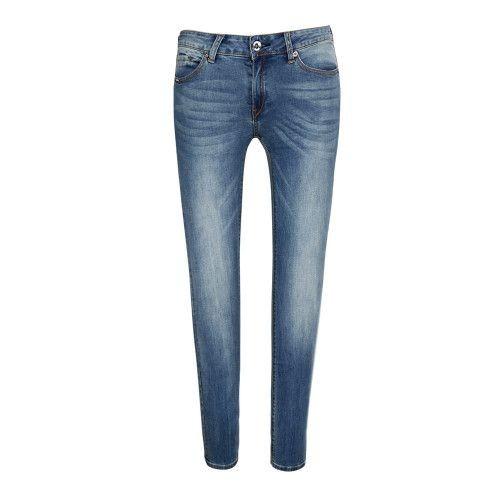Ecko Unltd Quần jeans Nữ Boss IS18-35113B NIGARA