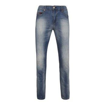 Ecko Unltd Quần jeans Nam Checkmate IS18-35103A HORIZON