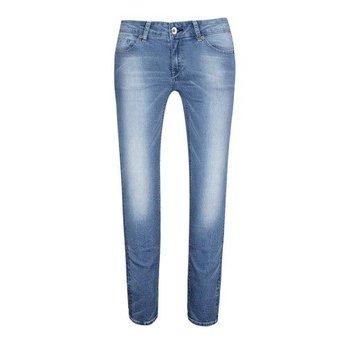 Ecko Unltd Quần jeans Nữ Boss IS18-35113A AZURE