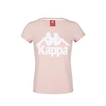 Kappa Áo thun Nữ K0822TD21-400