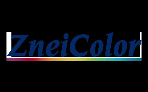 ZneiColor